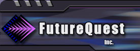 FutureQuest Professional Web Hosting